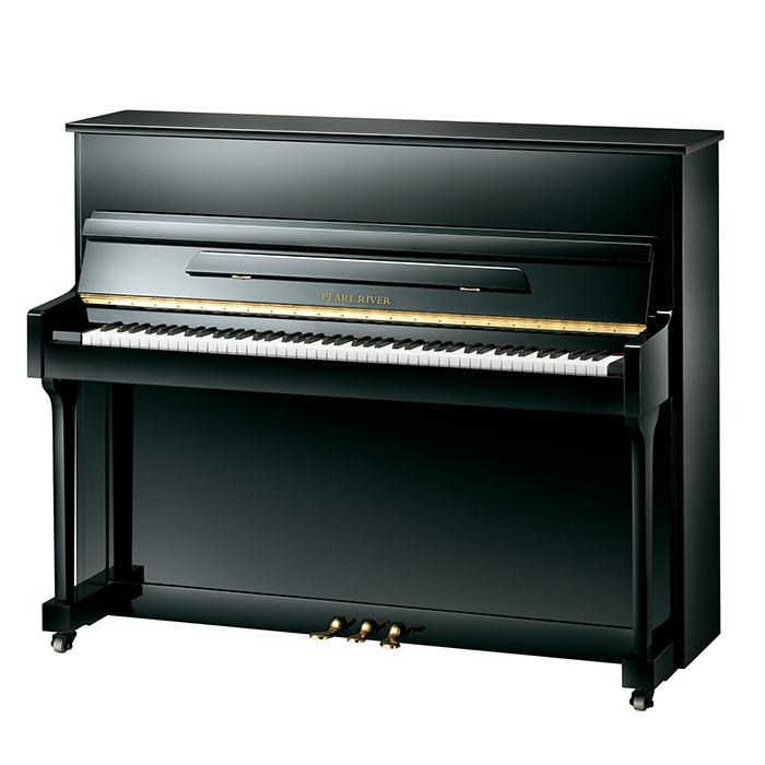珠江钢琴118型号