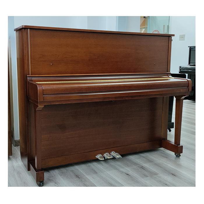 三益118型号钢琴