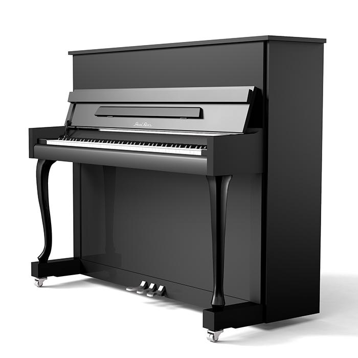 珠江钢琴121型号