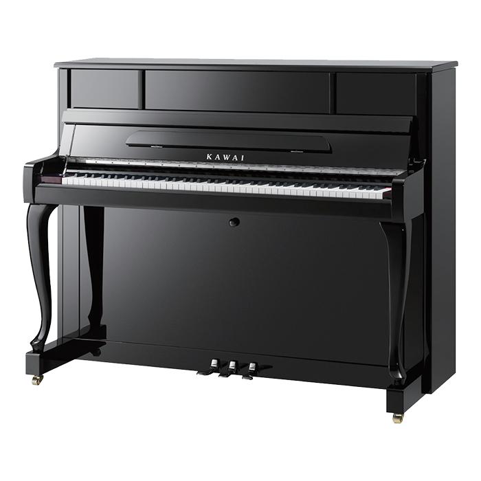 KAWAI卡瓦伊钢琴117型号