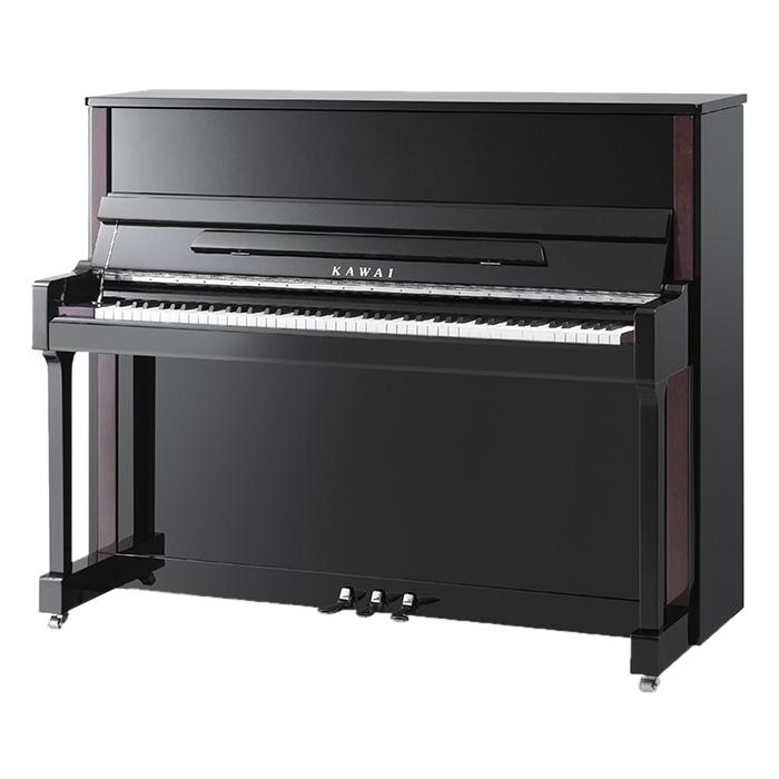 KAWAI卡瓦伊钢琴119型号